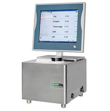 NIRMaster™ Pro IP65