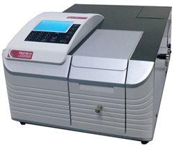 Спектрофотометр RB-10