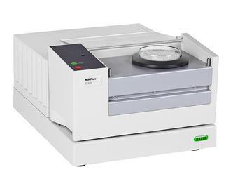 NIRFlex N-500
