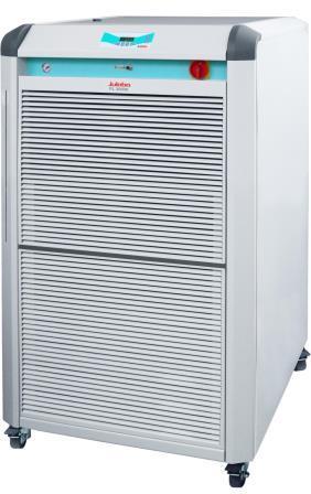 Термостаты и охладители