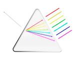 Спектральные и оптические анализаторы