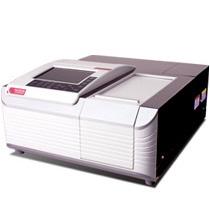 Спектрофотометри у видимій області