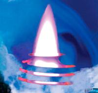 Оптико-эмиссионные спектрометры с индуктивно-связанной плазмой