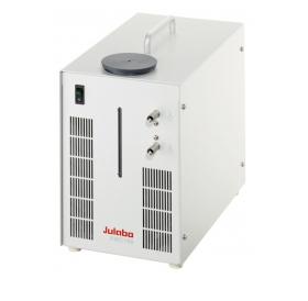 Термостаты/циркуляторы с нагревом и охлаждением