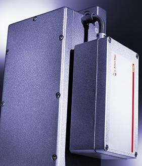Комбинированые датчики плотности и скорости звука