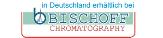 Bischoff Chromatography (Германия)