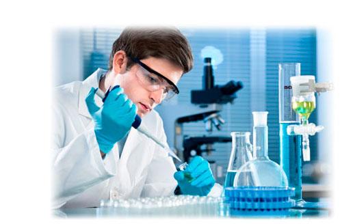 Astell Scientific (Великобритания)