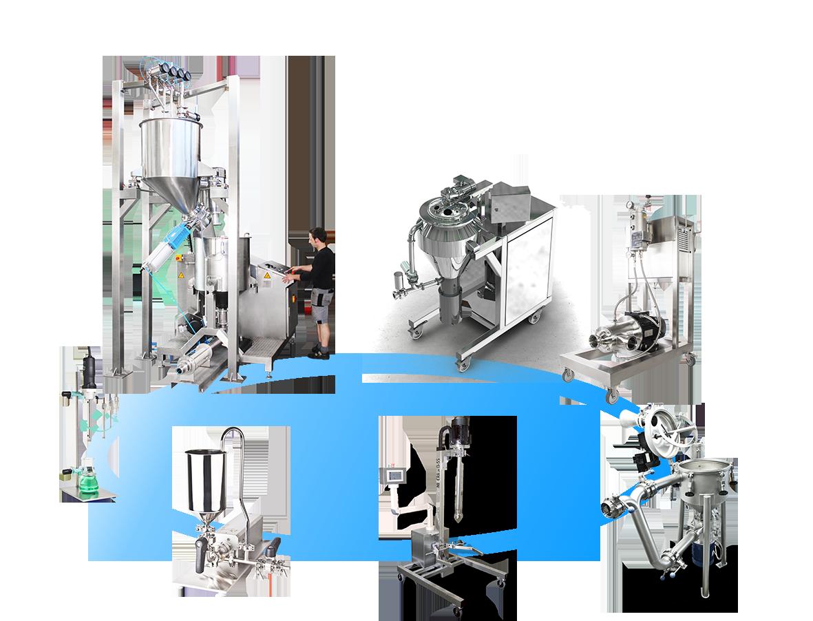 MICCRA GmbH (Германия)