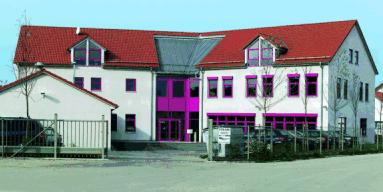 Sykam (Германия)