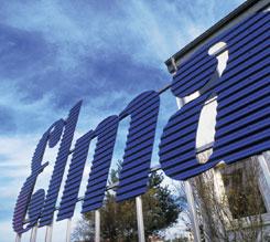 Elma Hans Schmidbauer <br>GmbH & Co. KG (Германия)