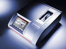Автоматический цифровой поляриметр МСР 100