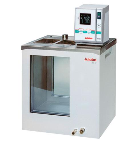 Термостат для капиллярных вискозиметров ME-18V