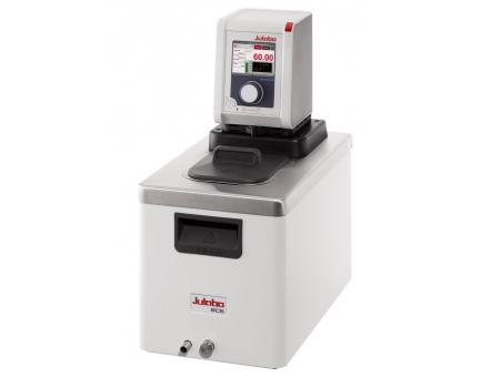 Циркуляционный термостат HL-4