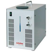Охладитель AWC100