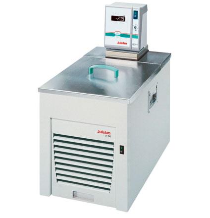 Охлаждающие термостаты с EН-термостатом