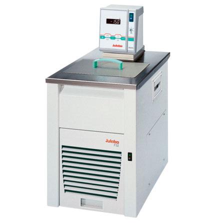 Охлаждающие термостаты с МА-термостатом