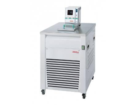 Охлаждающие термостаты с ME-термостатом