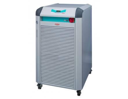 Охладители-циркуляторы FL-серии