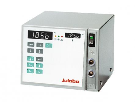 Лабораторный регулятор температур LC4
