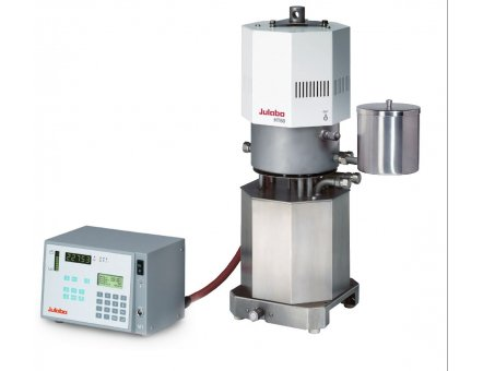 Высокотемпературные циркуляторы Forte HT