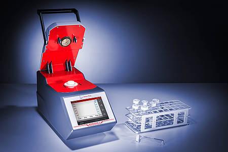 Реактор для синтеза Monowave 50