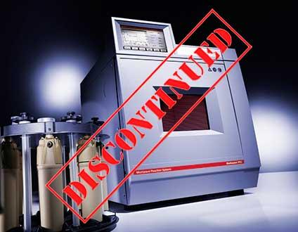 Микроволновая система Multiwave PRO