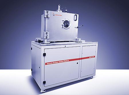 Высокотемпературный наноиндентор UNHT³ HTV