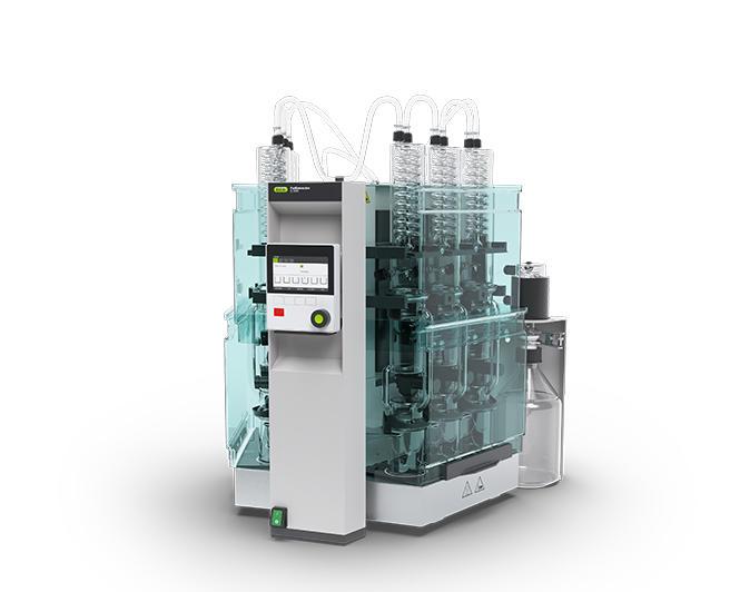 FatExtractor E-500