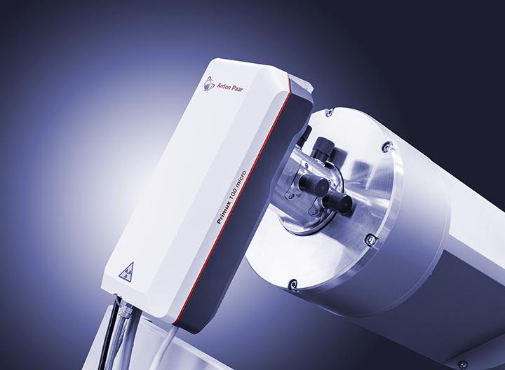 Primux 100 micro