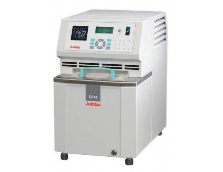 HighTech Cryo-Compact Circulators