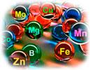 Element analyzers
