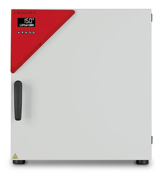 Drying and heating chambers Avantgarde.Line