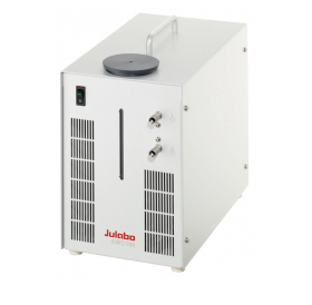 AWC100 Compact Recirculating Coolers