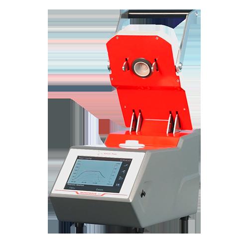 Автоматичний компактний реактор