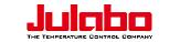 JULABO GmbH